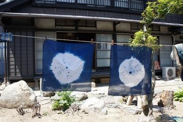170520_藍染め03