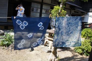 170521_藍染め02