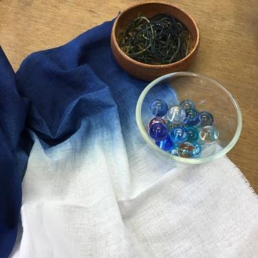 170525_琉球藍