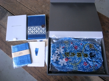 170623_藍染め足袋デザインコンテスト01
