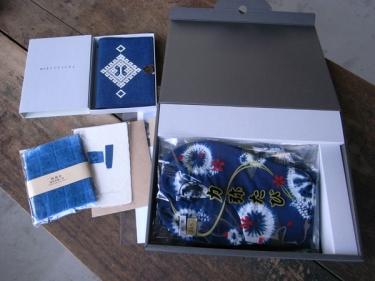 170623_藍染め足袋デザインコンテスト02