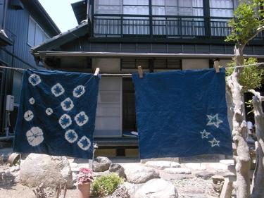 170626_ws19_藍染め03