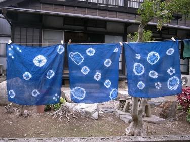 170628_藍染め02