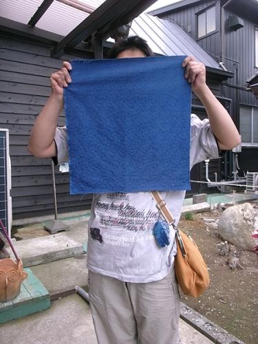 170628_藍染め03