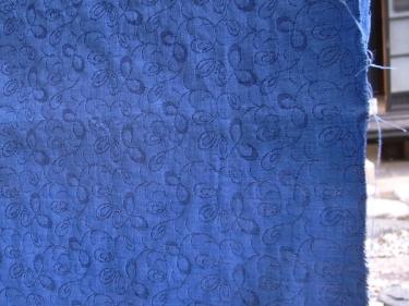 170628_藍染め04