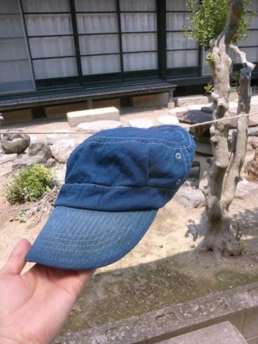 170711_藍染め01