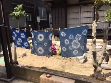 170718_藍染め06
