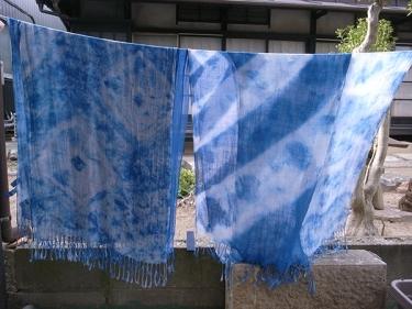 170719_藍染め05
