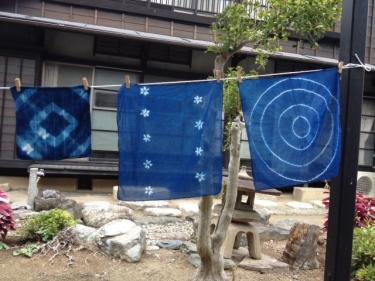 170725_藍染めハンカチ07