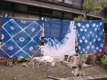 170802_藍染め04