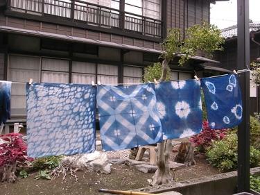170802_藍染め05