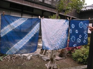 170802_藍染め06