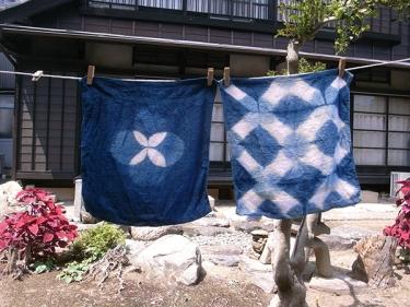 170808_藍染め03