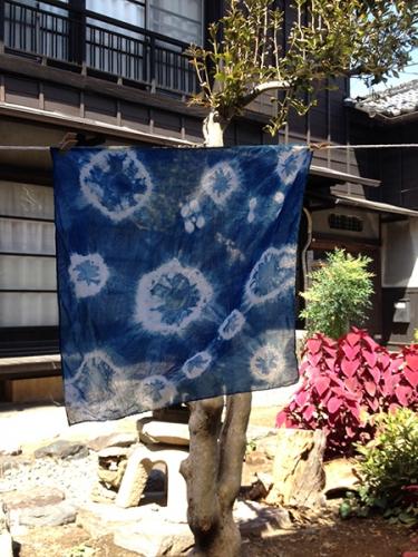 170903_藍染め03