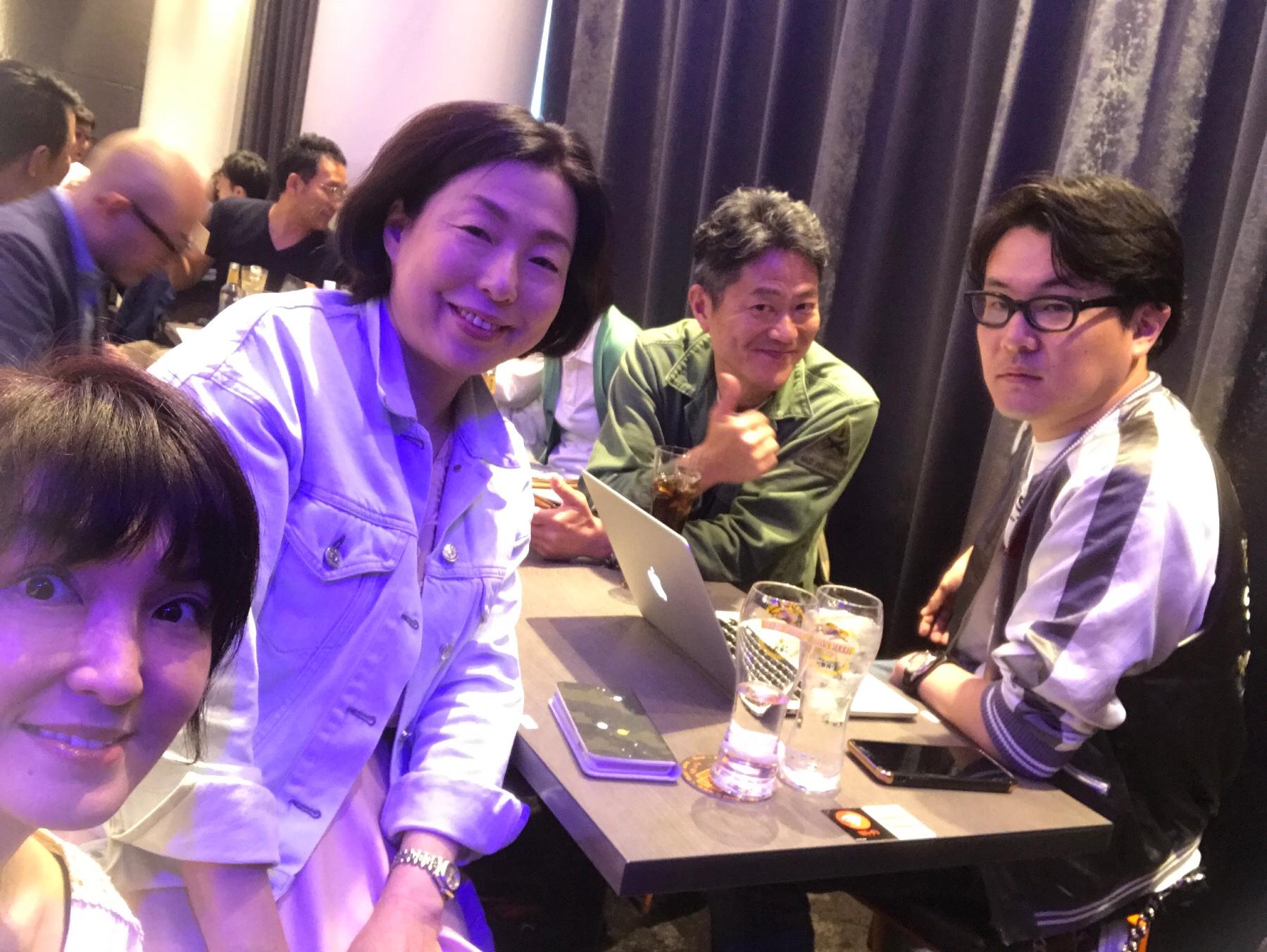 fc2blog_20170517185848ba6.jpg