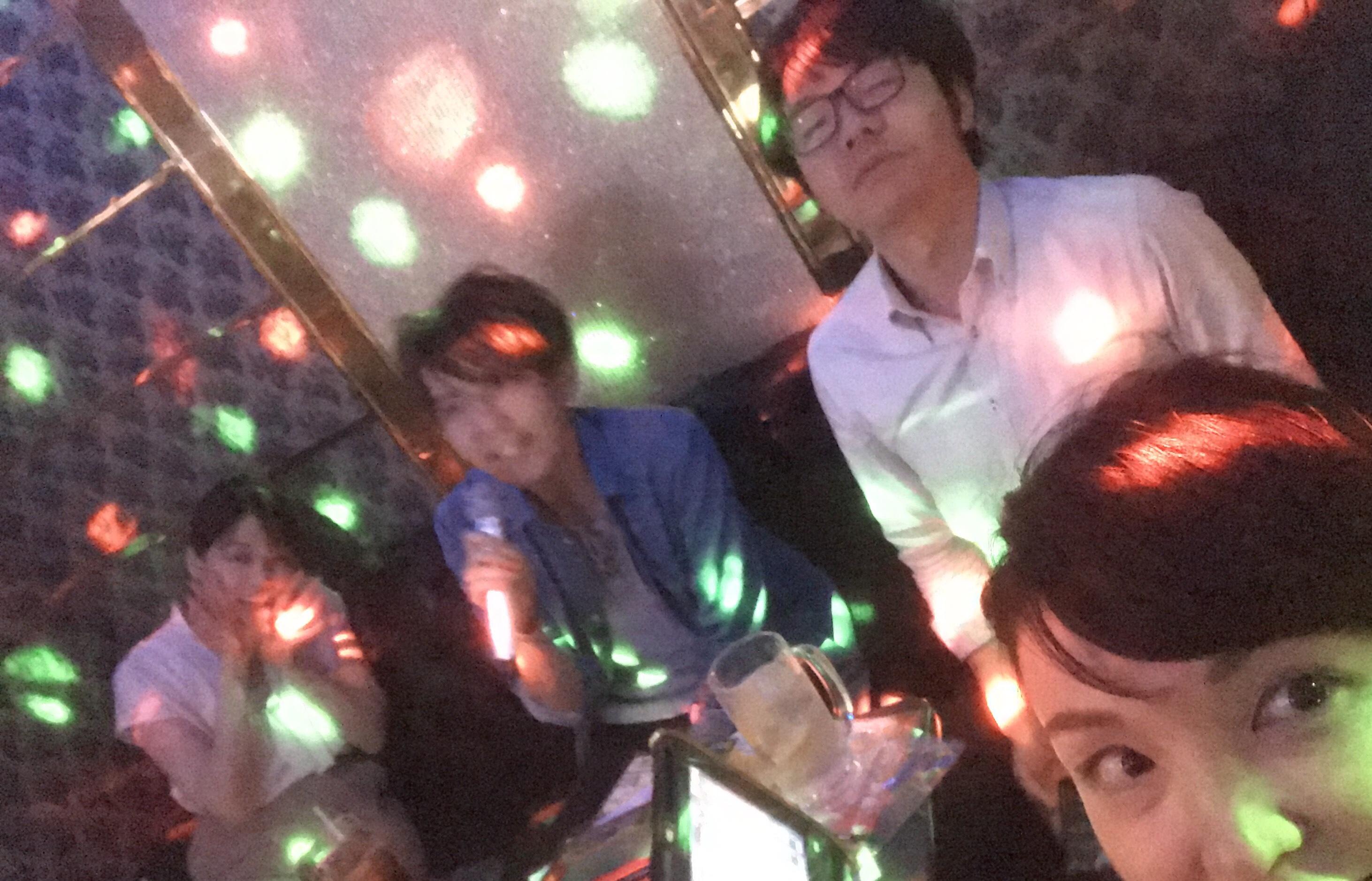 fc2blog_2017061100012325b.jpg