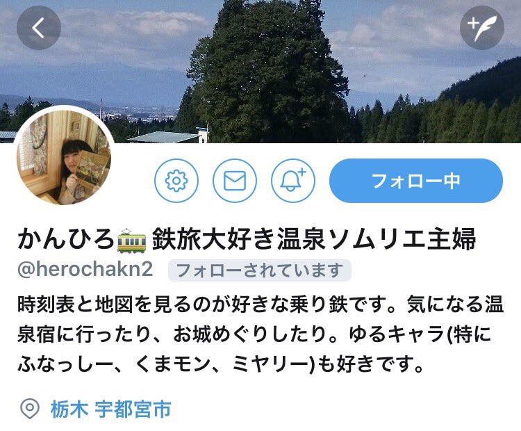 fc2blog_2017062319110750c.jpg