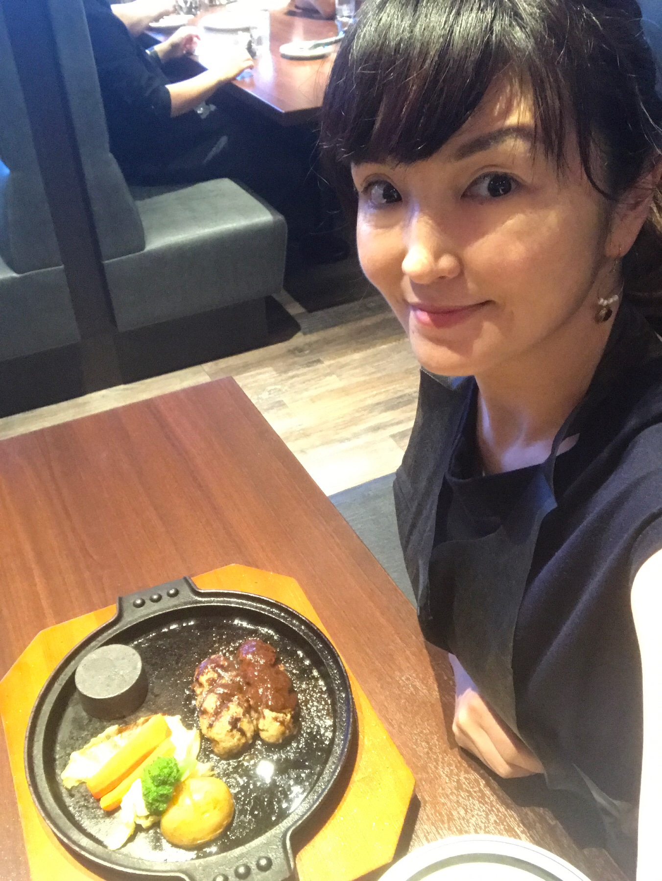 fc2blog_20170701214620fee.jpg