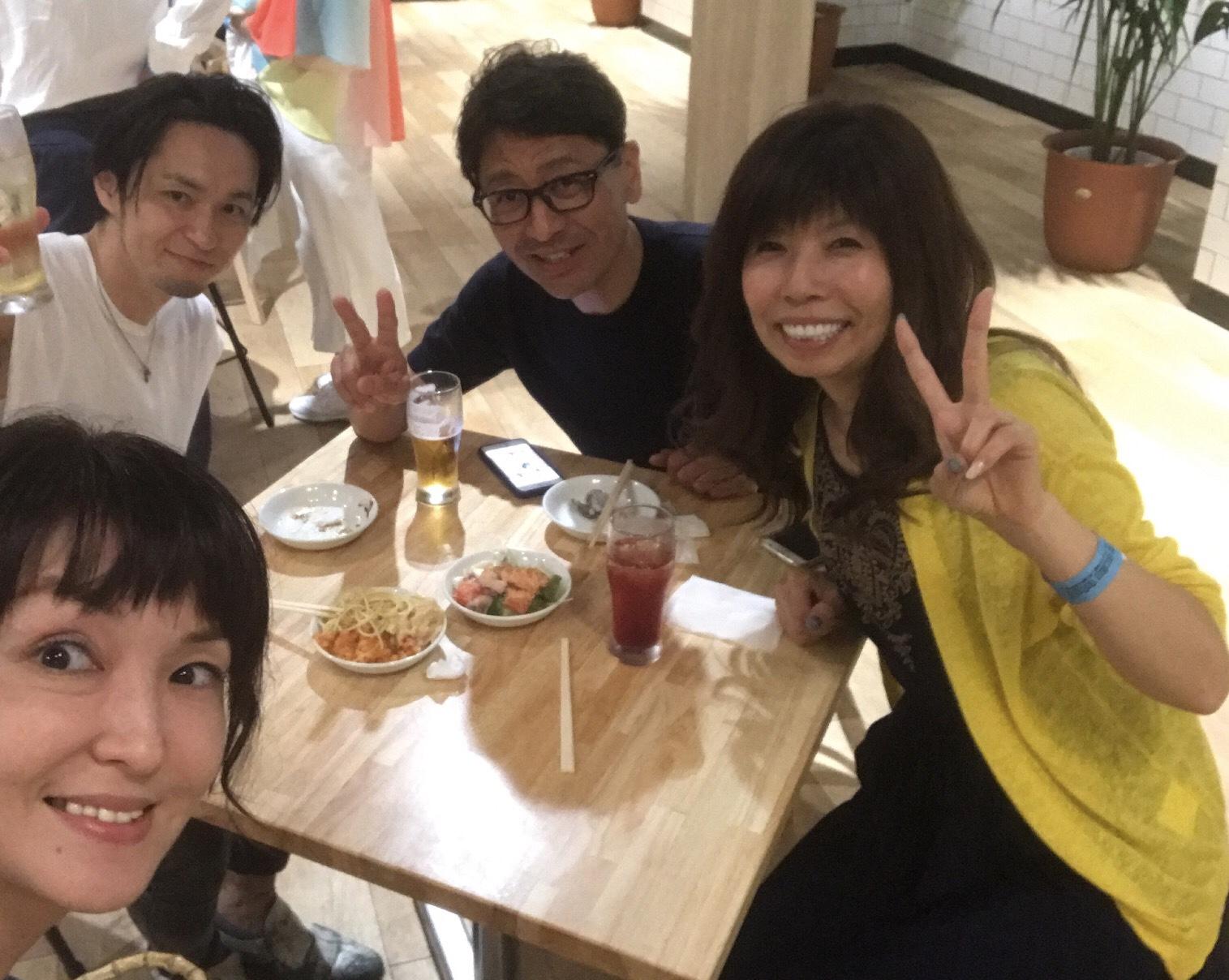 fc2blog_20170713152725c5a.jpg