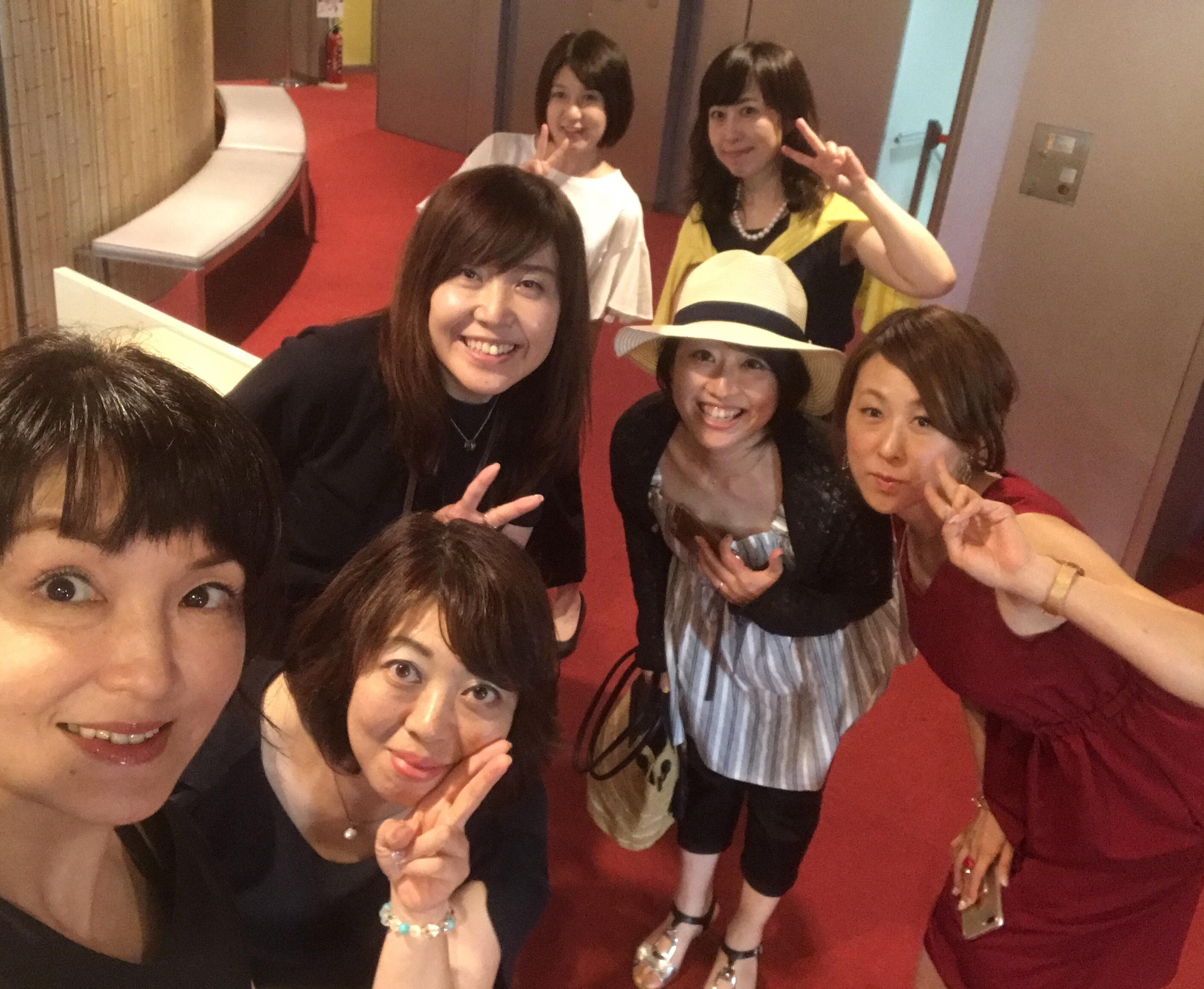 fc2blog_20170714225918dc9.jpg