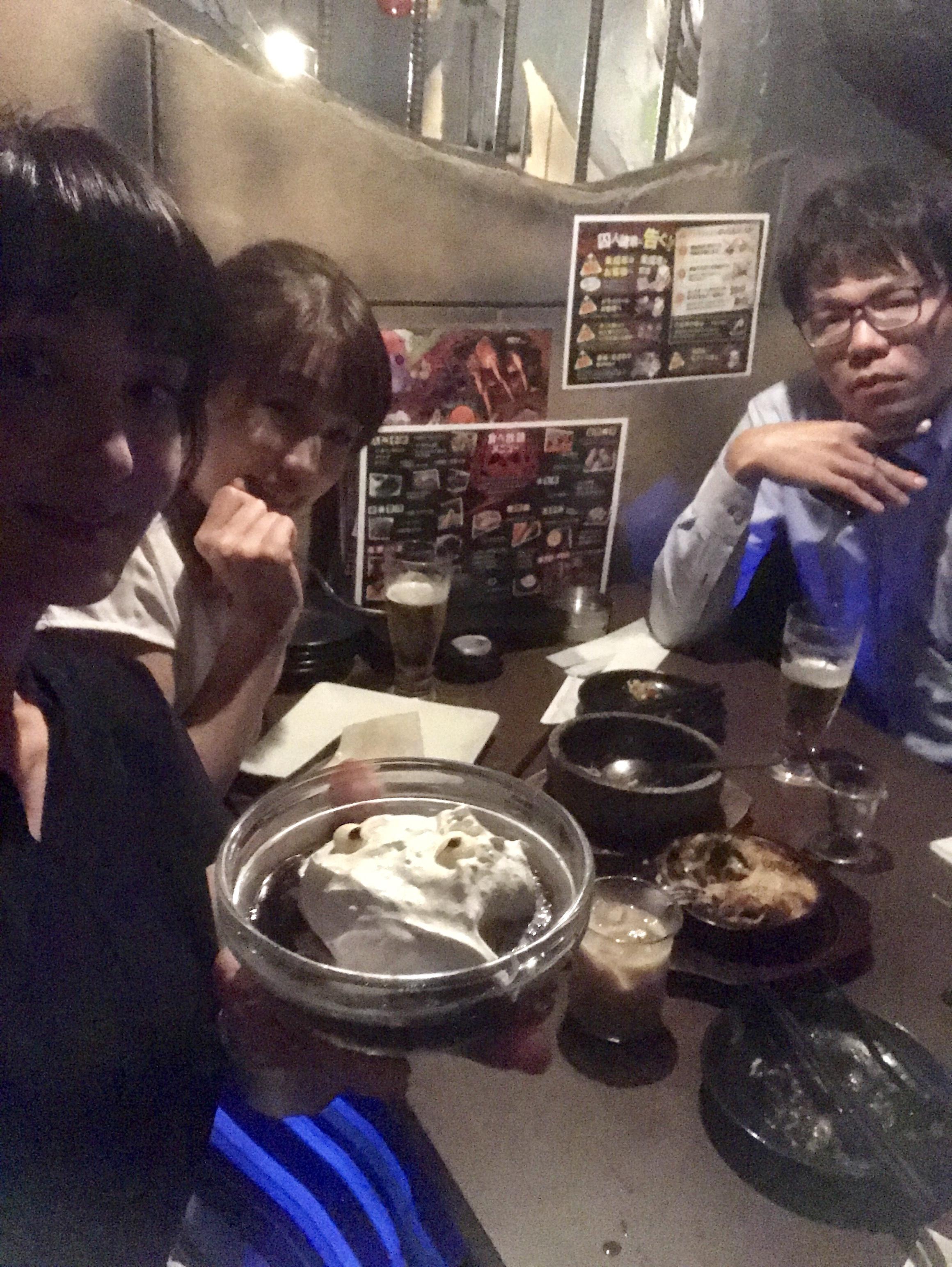 fc2blog_2017071611292005e.jpg