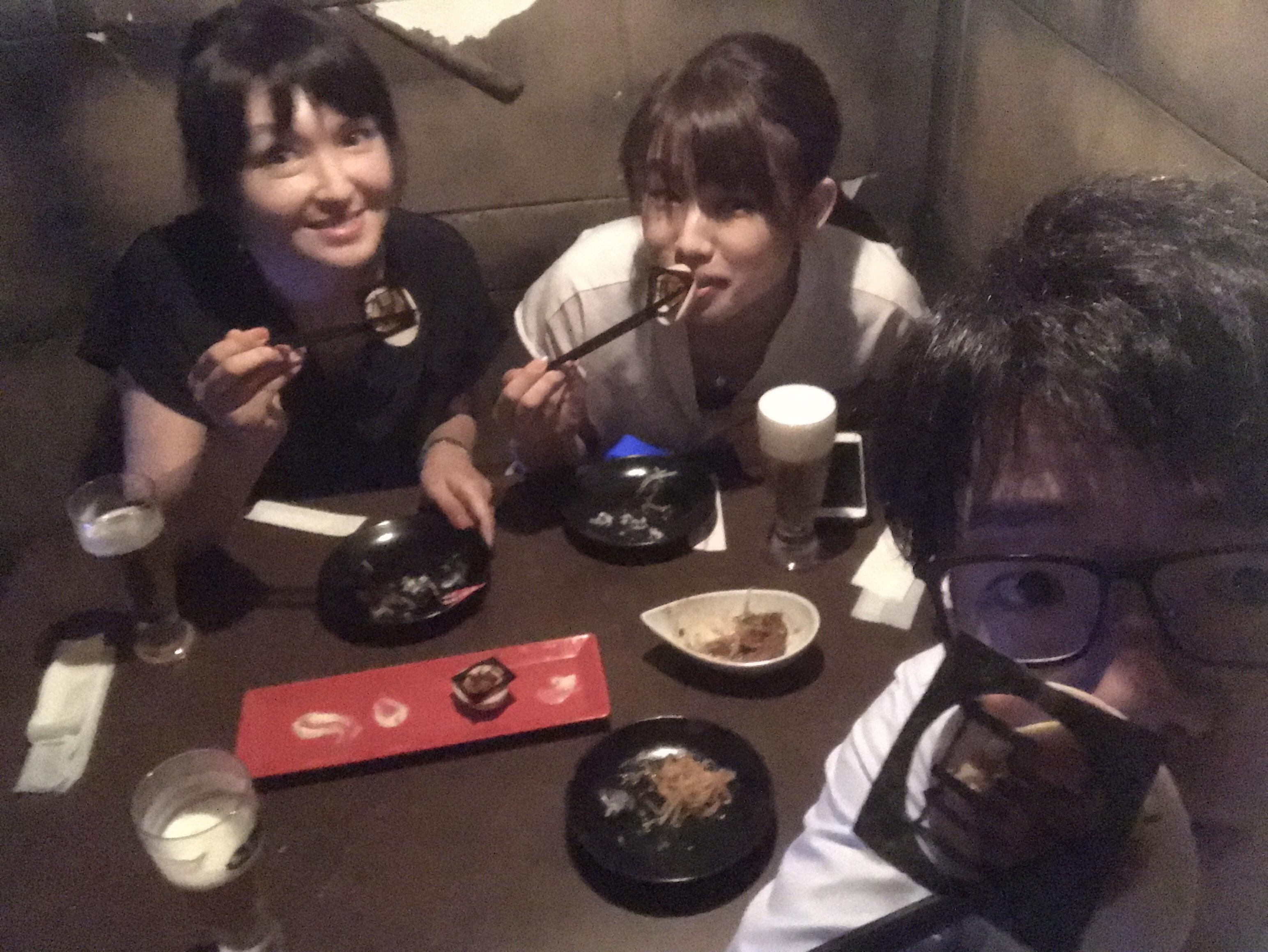 fc2blog_20170716113623bfc.jpg