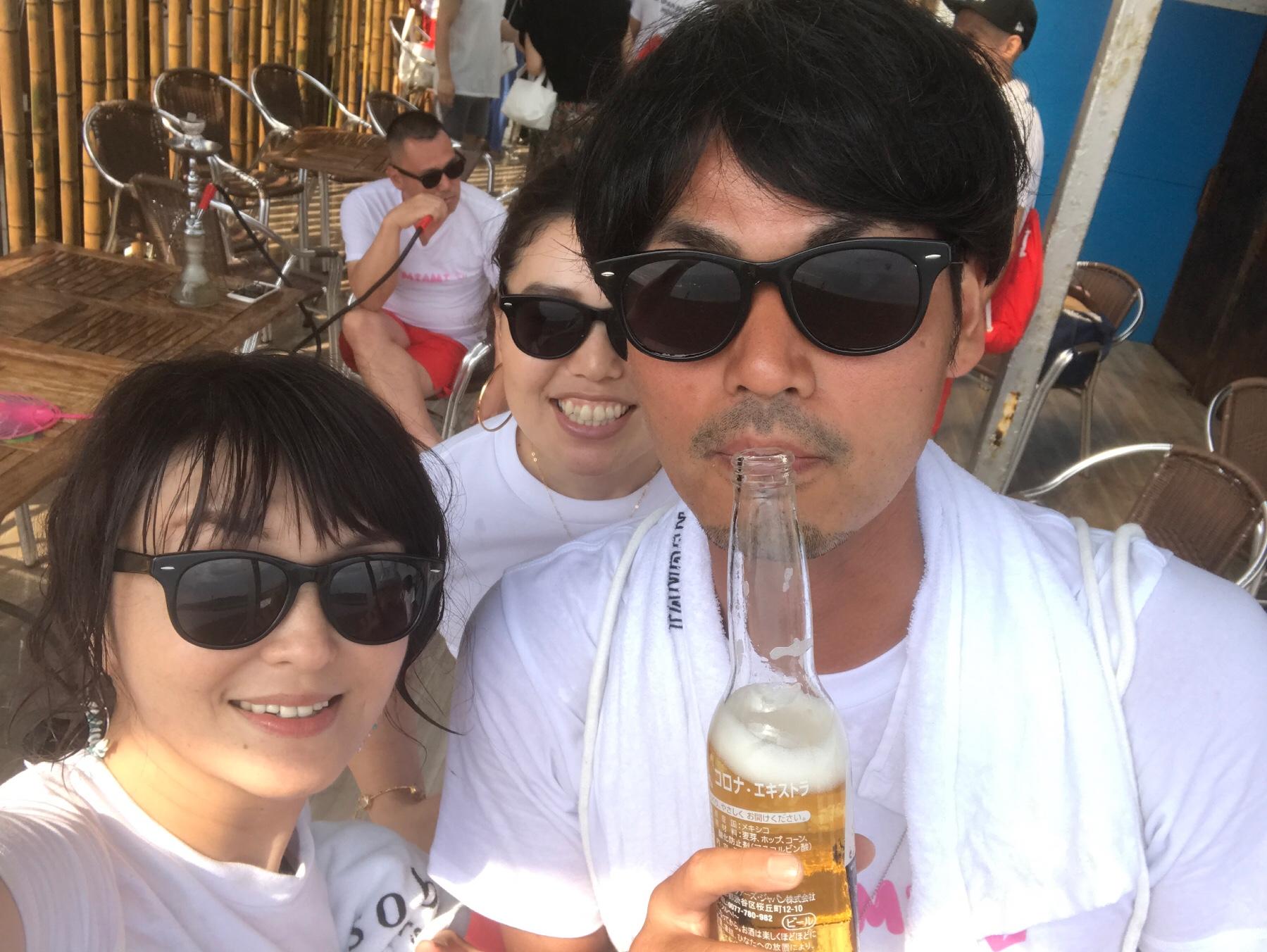 fc2blog_20170725012628611.jpg