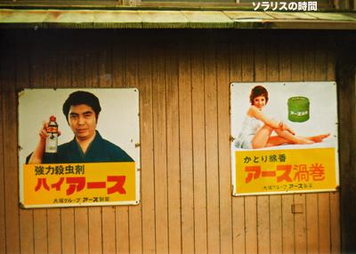 987-125-0uトイカメ篠山8