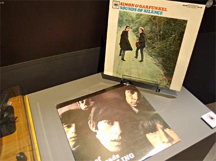 987-125-0r-レコード展8