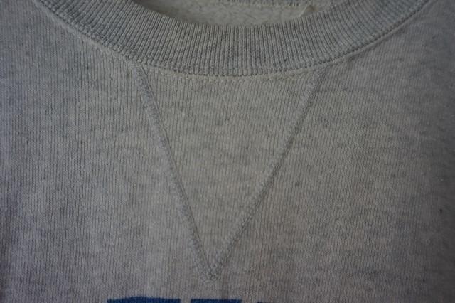 DSC09849 (コピー)