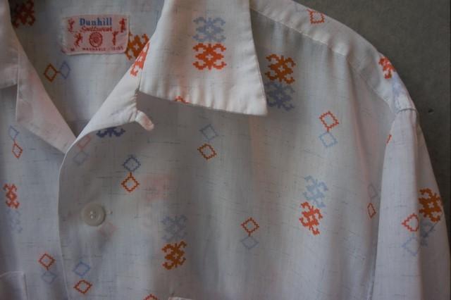 DSC00272 (コピー)
