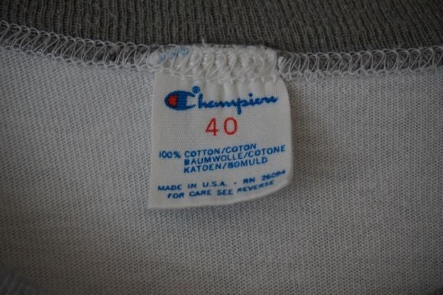 DSC00488 (コピー)