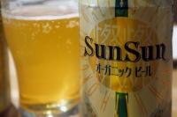 BL170512ビール1IMG_5721