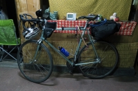 BL170516バイク出勤2IMG_2906