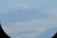 BL170522仙台から帰阪1IMG_6281