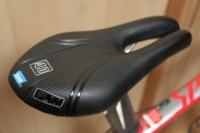 BL170627バイク部品1IMG_6886