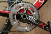 BL170627バイク部品2IMG_6892