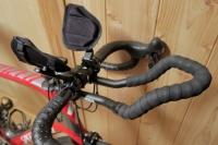 BL170627バイク部品3IMG_6890