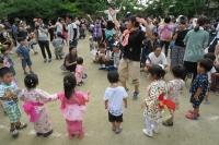 BL170715夏祭り2IMG_7293