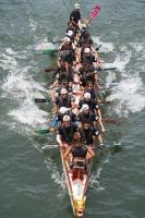 BL170706ドラゴンボート2IMG_7337