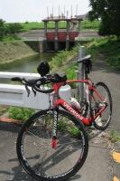 BL170731バイク練習1IMG_3883
