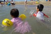 BL170813片男波海水浴2DSCN0096