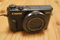 BL171025カメラ&バッグ1IMG_6311