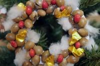 BL171123クリスマス飾り2IMG_8154 (2)