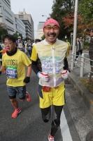 BL171126大阪マラ近藤さんIMG_8246
