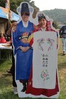 BL171027牟陽城祭2-1IMG_6440
