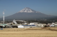BL171223富士山IMG_9329
