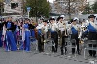 BL171126大阪マラソン2-1IMG_8229