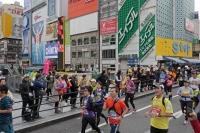 BL171126大阪マラソン4-1IMG_8264