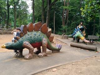 ブログ2 0619動物園 (4)